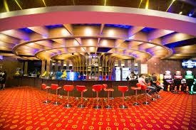 casino_09