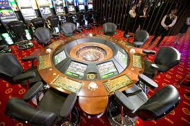 casino_07